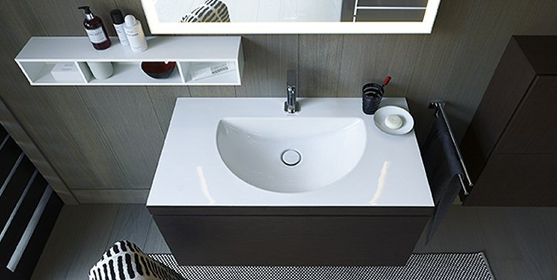 Duravit C-Bonded_technology_-Darling_New_range 02_0123(web cut)