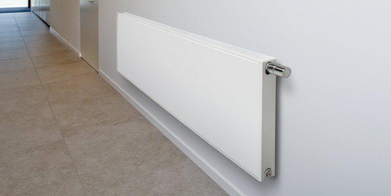 Vasco Flatline white fine texture(website)